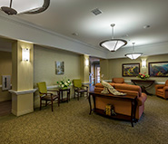 Linda Valley Assisted Living in Loma Linda, California